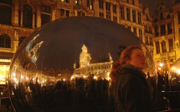 dresden-kerstmarkt