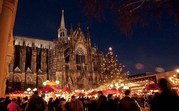 dusseldorf-kerstmarkt