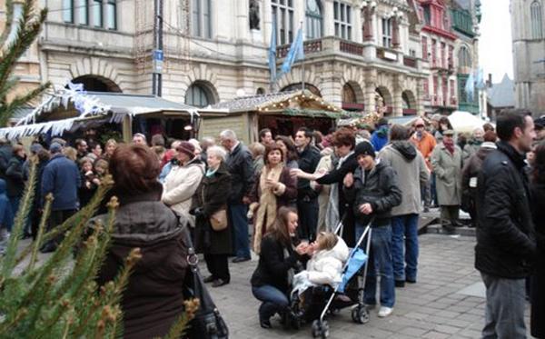gent-kerstmarkt