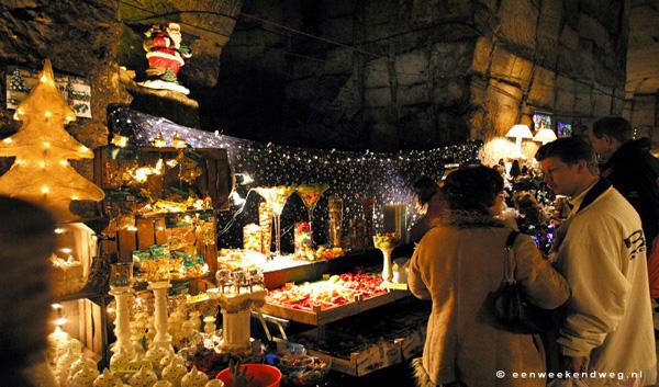 kerstmarkt-amsterdam