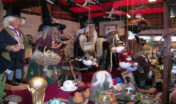 kerstmarkt-belgië-reuzenrad