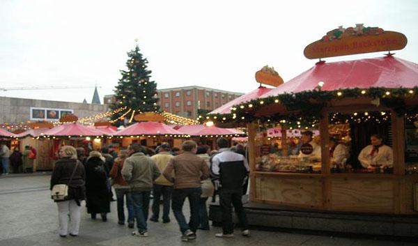 kerstmarkt-dresden-reuzenrad