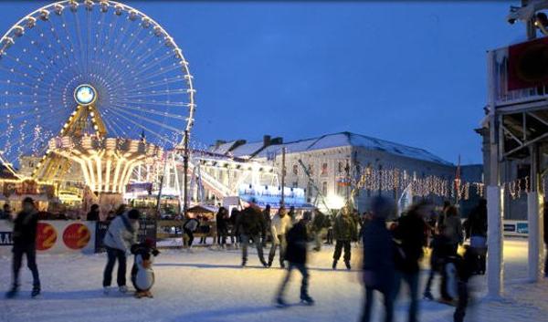 kerstmarkt-gent-reuzenrad