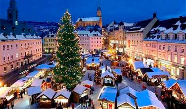 kerstmarkt-haarlem