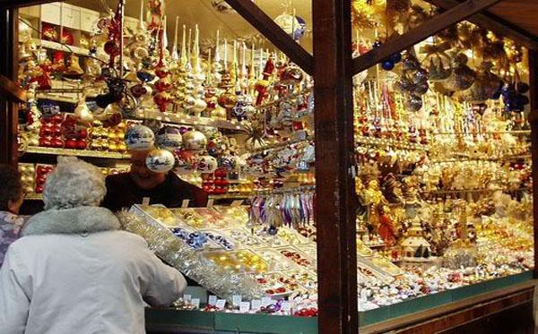 kerstmarkt-hasselt