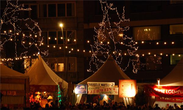 kerstmarkt-leuven