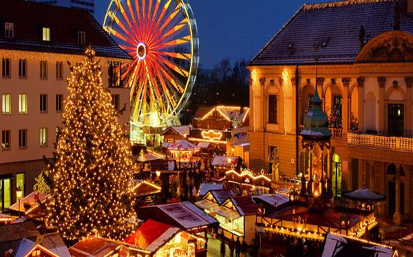 keulen-kerstmarkt