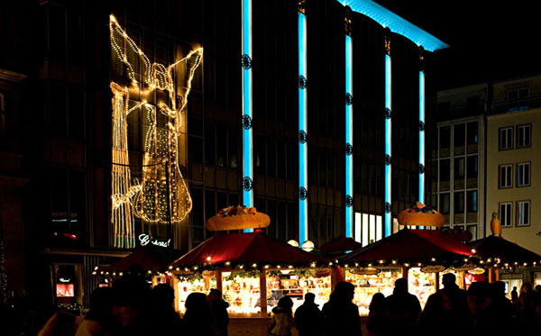 valkenburg-kerstmarkt