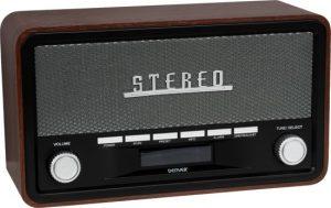 kerstmuziek radio