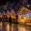 Deze kerstmarkten openen dit weekend in Nederland én België