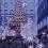 Top 5 winter bestemmingen tijdens de kerst