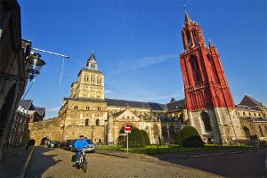 Sint Jans kerk