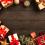 Kerstmarkt in Brugge afgelast