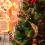 Kerstmarkt Brussel afgelast