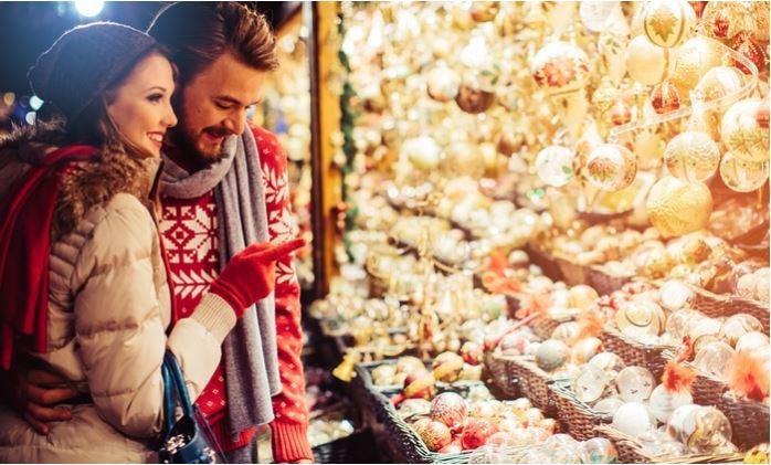 kerstmarktdeals