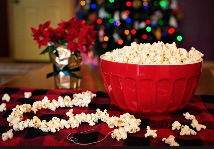 kerstfilm