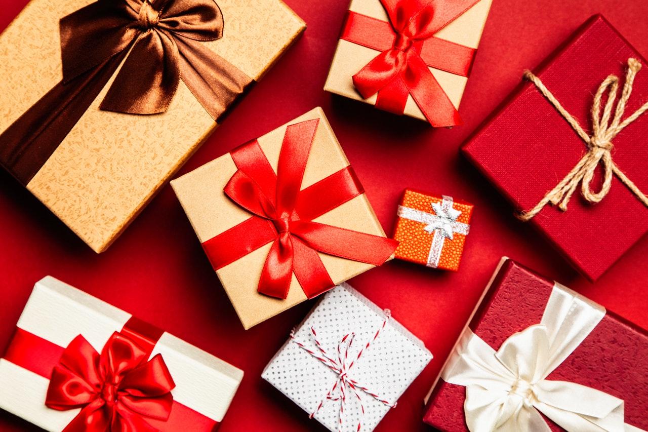 Tips Bij Het Uitkiezen Van Kerstcadeaus En Kerstpakketten