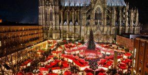 kerstmarkt-keulen
