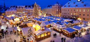 kerstmarktduitsland