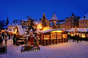 kerstmarktinkeulen
