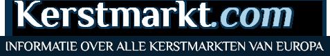 Logo Kerstmarkt.com