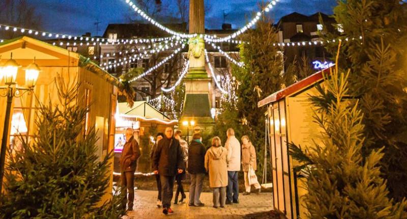 oberhausen kerstmarkt