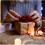 Tips voor leuke kerstcadeautjes voor haar