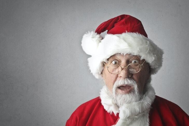 Kerstmarkt geannuleerd