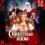 De leukste kerstshow van Nederland