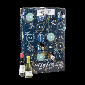 aldi wijnkalender